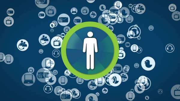 O marketing digital é uma ferramenta importante para qualquer mercado. Quer saber mais sobre? Veja no nosso artigo!