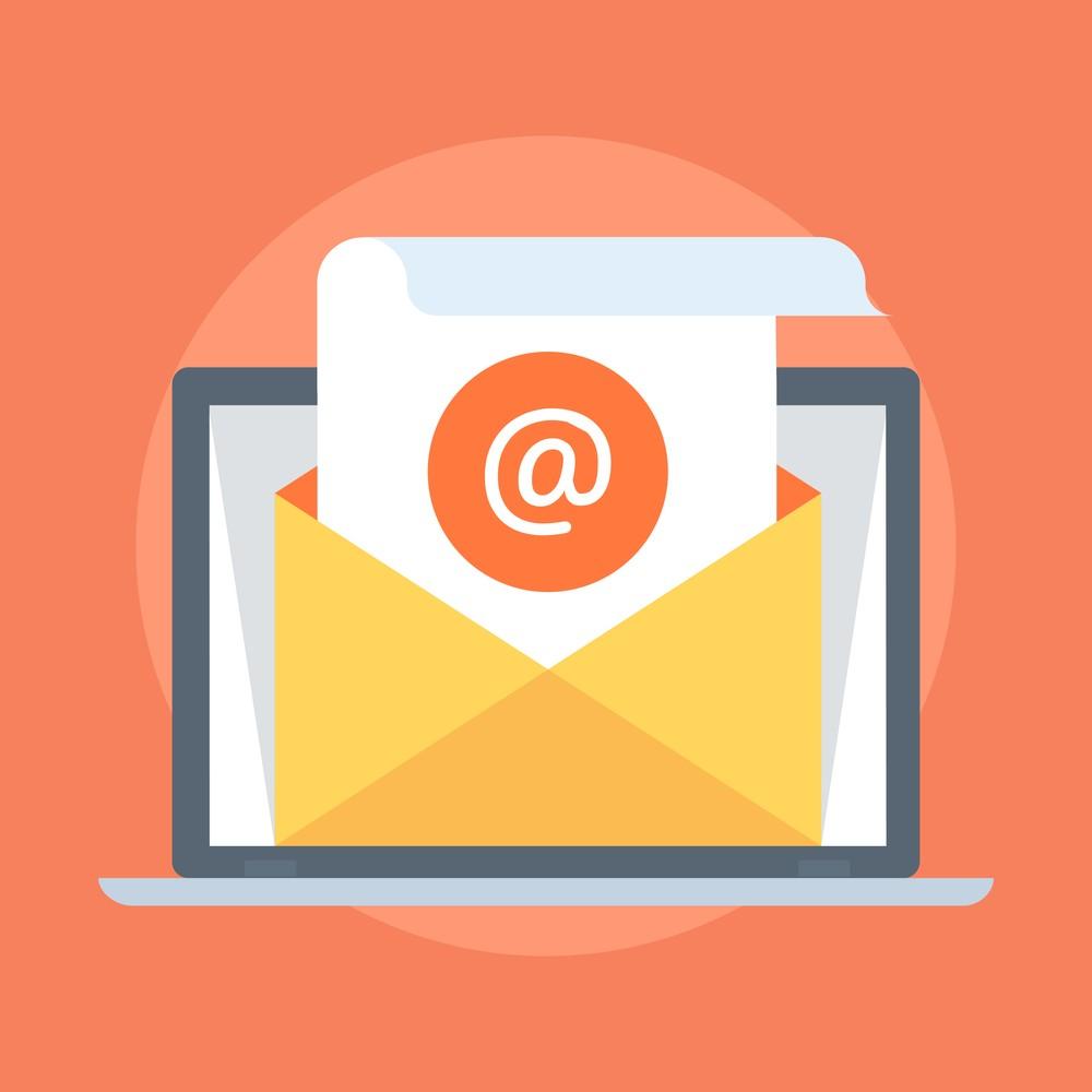 Descubra a importância do e-mail profissional para sua empresa!