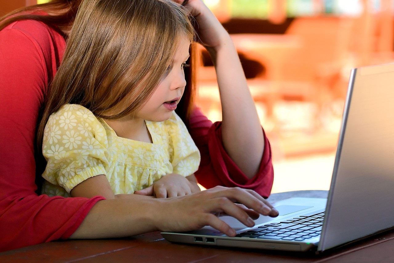 Clique e veja algumas dicas de marketing para o dia das crianças