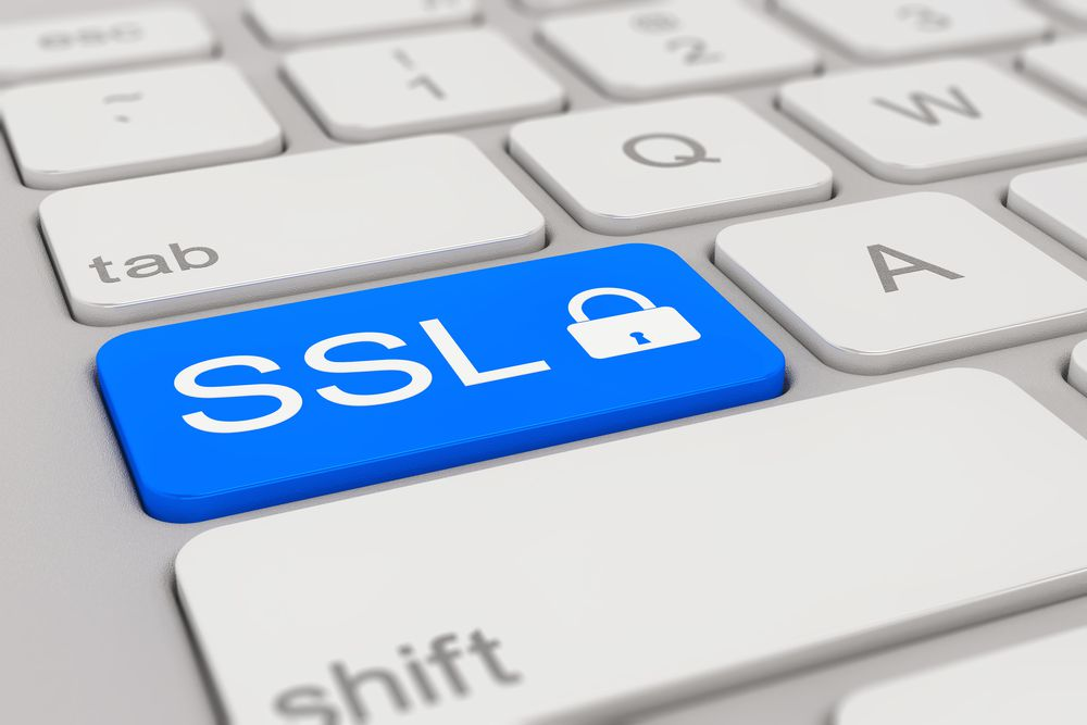 Segurança online