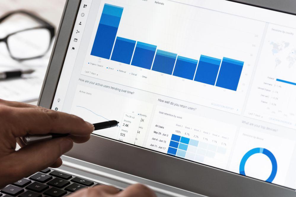 Você sabia que o Google Analytics pode ser uma das ferramentas mais determinantes do aumento das vendas do seu negócio? Confira como utilizá-la aqui!