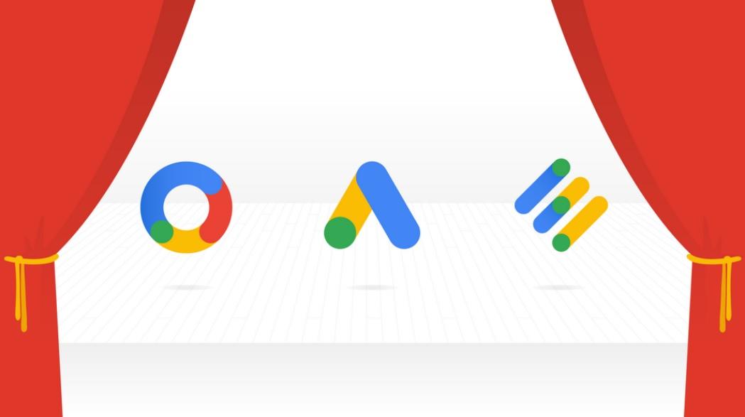 Saiba quais são as novidades com o Google Ads!