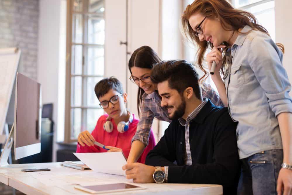 Veja as vantagens de contratar agência de marketing para a sua empresa!