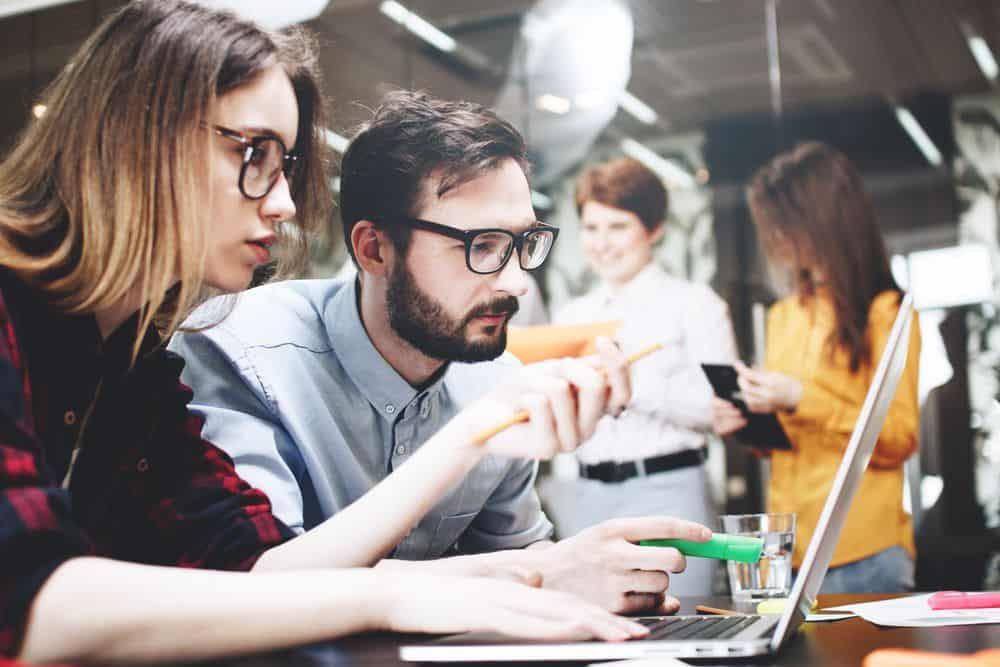 Acesse nosso artigo e descubra o passo a passo para você criar uma estratégia de marketing digital de excelentes resultados!
