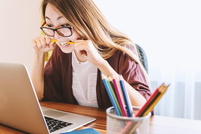 melhores-cursos-de-marketing-digital-para-se-aperfeicoar-em-2019